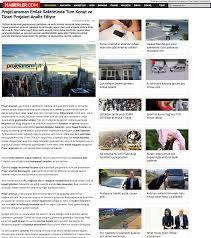 ticari projeler » Dağ Mühendislik'ten İstanbul projelerine çok özel kampanya | http://www.projelansman.com/
