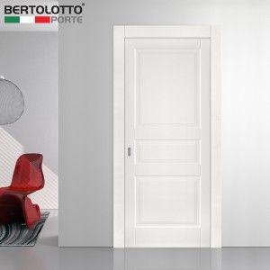67 best images about bertolotto porte on pinterest for Porte bertolotto