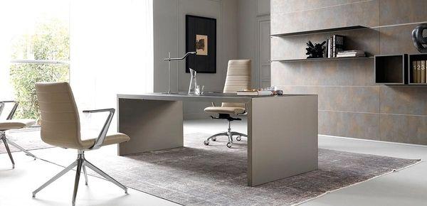 Italian Desk Wing Bureau Design Design Design Italien