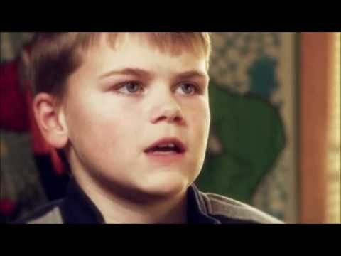 """Heaven is For Real"" By: Todd Burpo.  This is a clip about the accounts this young boy had ""in heaven"" but, the book/true story moved me in some indescribable ways."