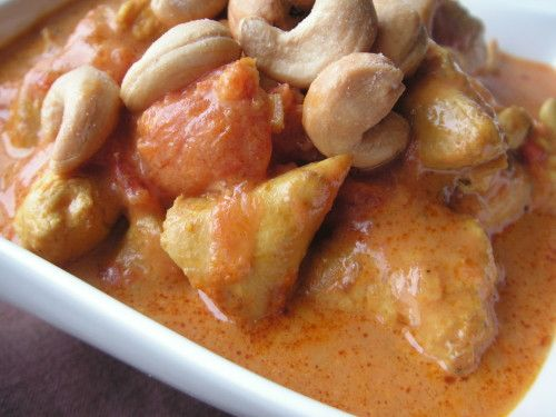 POULET COCO CURRY (2)