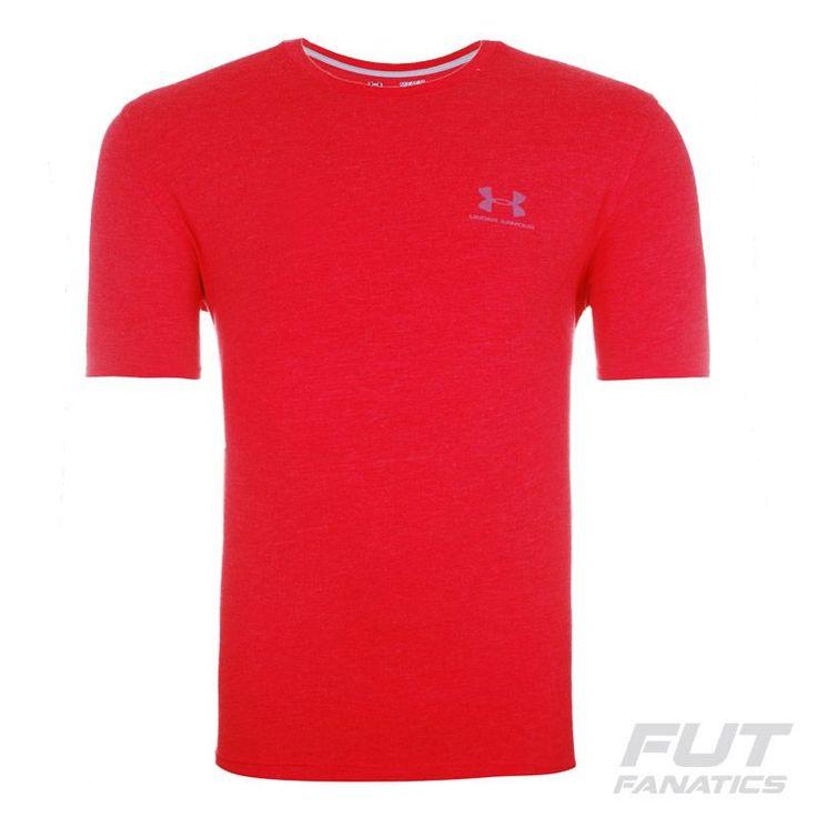 [b][futfanatics][/b] 3 camisetas under armou por 149,90