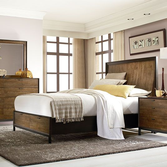 90 Best Images About Master Suites Amp Bedrooms On Pinterest