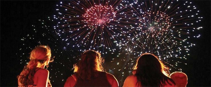 July fourth fireworks images  4th of July  july 4  4th july  fourth july  happy fourth july  happy 4th july  four july  https://www.techavy.com/4th-of-july-quotes-images-fireworks/