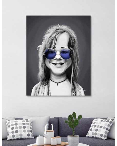 Happy Birthday Janis Joplin!!! copyright  Rob Snow | creative 2018  #art #artist #artwork #artoftheday #illustration #photoshop #portrait #great #twentysevenclub #digital #digitalart #digitalpainting #caricature #face #janisjoplin #music #color #robart #robsnowcreative #sketch #draw #drawing #painting #painter #illustrator #wacom #humor #instaartist #instaart  prints available from:  http://bit.ly/RobArt_juniqe - JUNIQE http://bit.ly/RPS_icanvas - iCanvas http://bit.ly/RPS_artboxone…