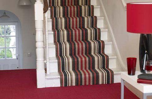 5-Kersaint-Cobb-Morocco-hallway-design