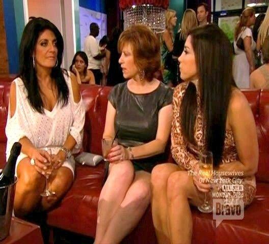 Watch Lucifer Season 4 Gomovies: 17 Best Ideas About Kathy Wakile On Pinterest