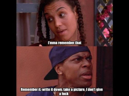 1000+ images about bye felisha on Pinterest | Bye felicia ...