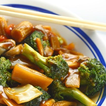 161 best yummy chinese food images on pinterest chinese food chinese food recipes foodiedelicious forumfinder Choice Image