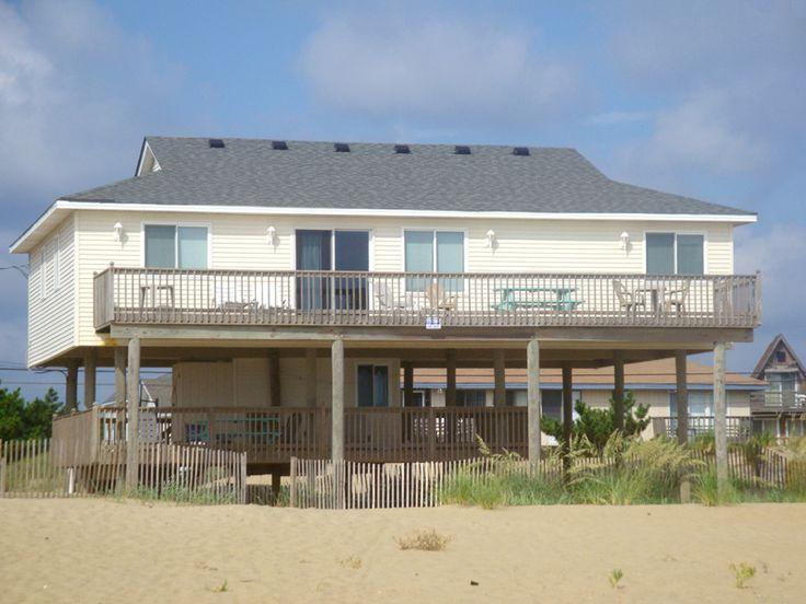 Sea Ya Soon Is A Oceanfront Sandbridge Rental With 4 Bedrooms And 2  Bathrooms. Find