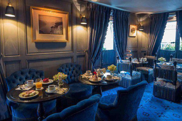276 best madeleine castaing images on pinterest for Madeleine decoration