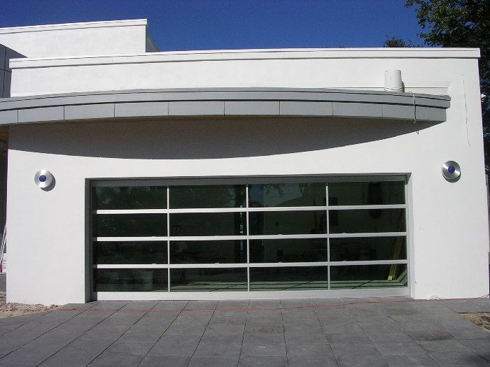 23 best garage doors images on pinterest garage doors hurricane shutters and