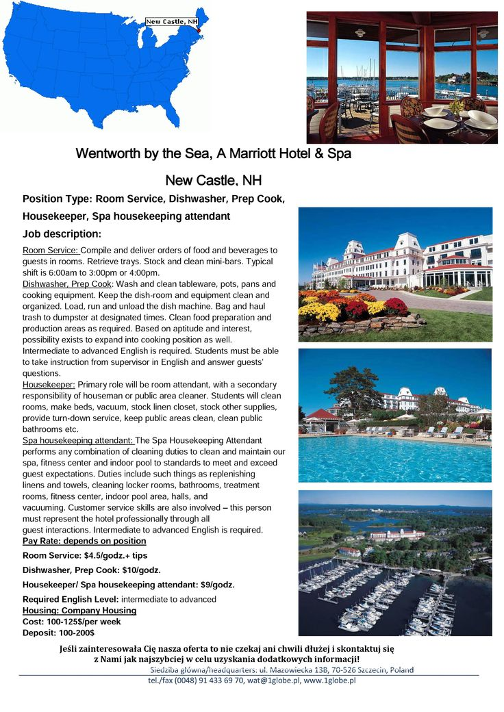 Pavilion Motor Lodge, ocean city nj OneGlobeTravel 1globepl - prep cook job description