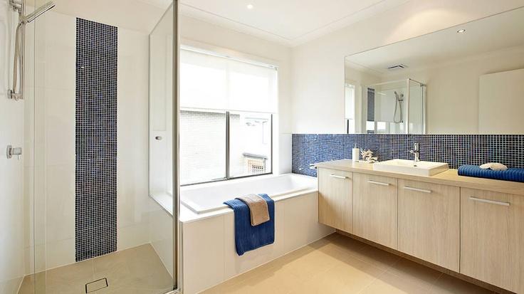 Bellmore bathroom