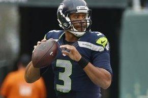 Atlanta Falcons Seattle Seahawks Betting Odds, Analysis, NFL Pick