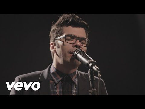 Paulo César Baruk - Senhor, Preciso de Ti (Lord, I Need You) [Sony Music Live] - YouTube