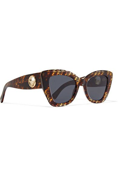 f6ce914ddea05 Tortoiseshell and black acetate