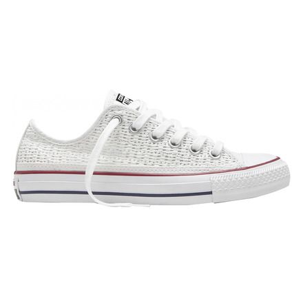 converse chuck taylor all star mujer