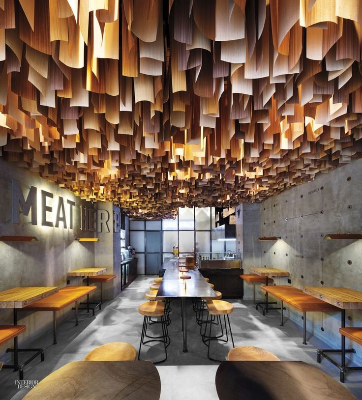 17 best ideas about small restaurant design on pinterest for Restaurant design