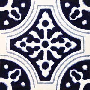 31 best Tile images on Pinterest Tiles Haciendas and Mexican tiles