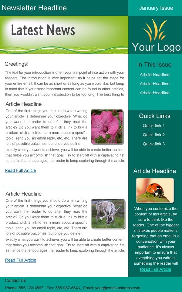 Best Newsletter Images On   Business English Grammar