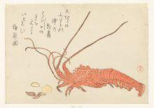 Japanse prenten-Verzameld werk van Jacob Cabida - Alle Rijksstudio's - Rijksstudio - Rijksmuseum