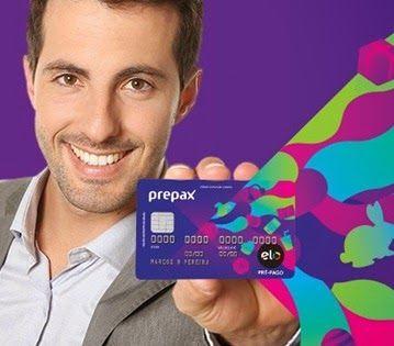 Prepax Cartão Pré-Pago Alelo – Como Solicitar http://www.2viacartao.com/2015/03/prepax-cartao-pre-pago-alelo-como-solicitar.html