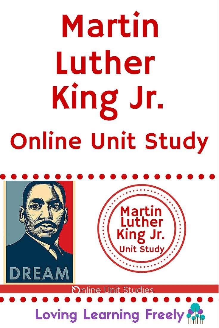 an analysis of the history and teachings of martin luther Free essay on history and teachings of martin luther available totally free at echeatcom, the largest free essay community.