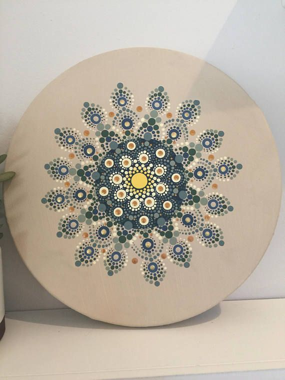 Pin On Mandala Shapes