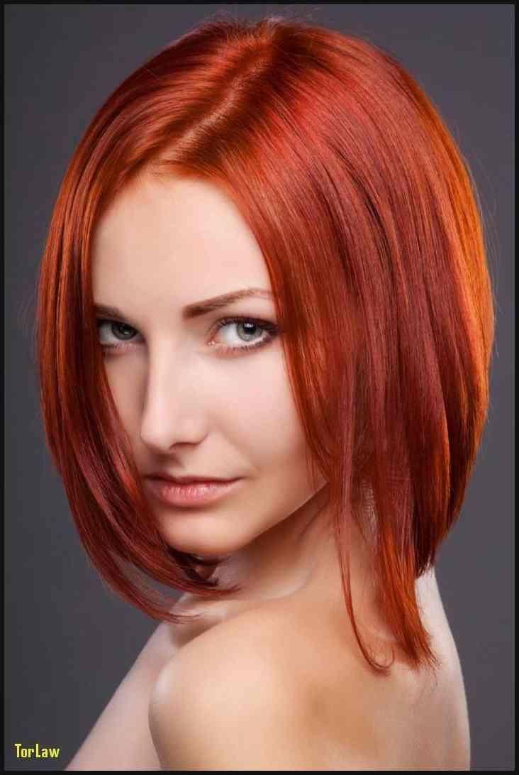 40 Finest Muster Über Trend Haarschnitt Oben Trends Frisuren Bob …