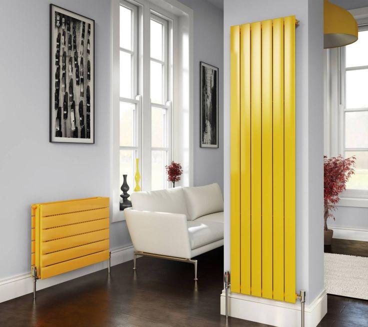 81 best Gemütlich Wohnen images on Pinterest Cozy living, Living - feng shui wohnzimmer tipps