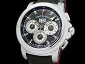 最高級カール F. ブヘラスーパーコピー カール F. ブヘラ時計コピー(Carl F. Bucherer)パトラビ クロノ 10624.08