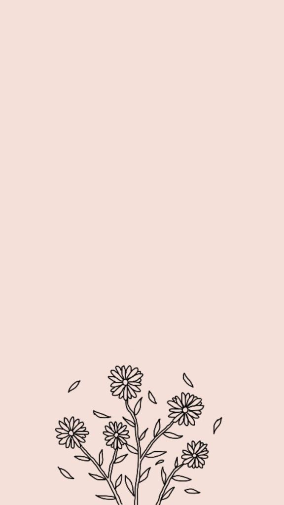 Account Suspended Tumblr Iphone Wallpaper Spring Wallpaper Aesthetic Iphone Wallpaper