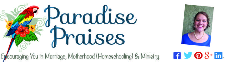 35 Homeschool Planning Tips from Leading Homeschool Bloggers | Paradise Praises