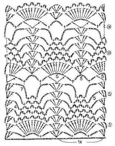 Twilleys Knitting Patterns besides Crochet Lace Diagram further Crochet Charts moreover Crafts Printables Index as well Preview Pattern. on crochet circle scarf