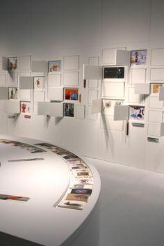 interactive exhibition - Google Search                                                                                                                                                     More