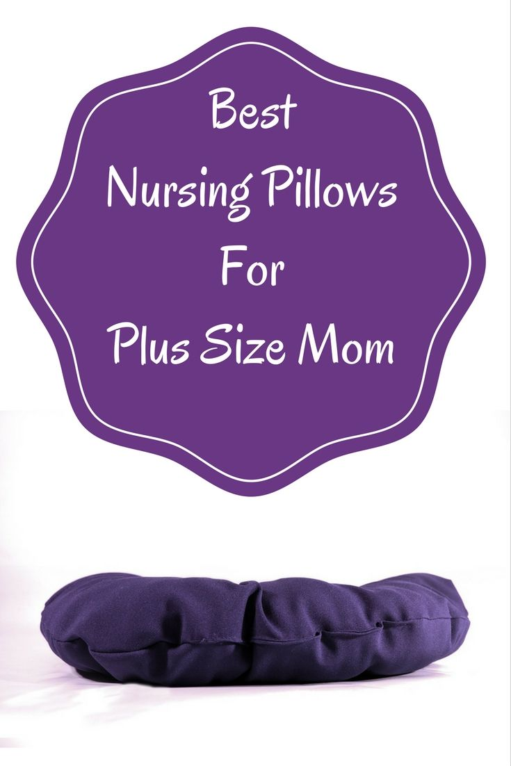 Great Christmas Ideas For Wife Part - 36: Best Nursing Pillow For Plus Size Mom #plussizemom #plussizepillow #plussize