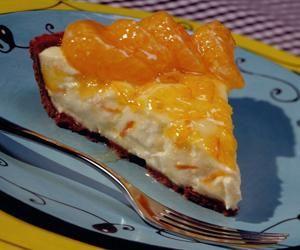 Browse Sunkist Tangerine Recipes