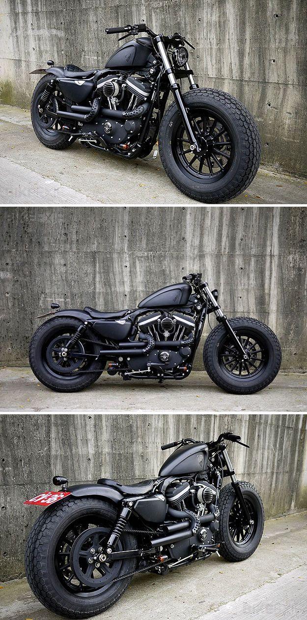 2009 Harley Davidson Sportster Service Repair Manual | Harley Davidson  Custom | Motorcycle, Harley davidson motorcycles, Motorbikes