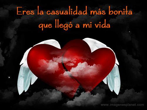 Imagenes De Amor Con Frases De Amor: Imagenes De Corazon Mas Bonitas De Amor