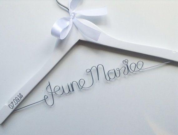 Idée cadeau pour EVJF enterrement vie de jeune par Cintrenitouche, €19.80