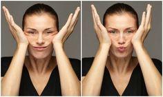 Esercizi di ginnastica facciale per rassodare la pelle del viso (e via le rughe!)Le FreakS - Fashion Blogger Roma « Le FreakS - Fashion Blogger Roma