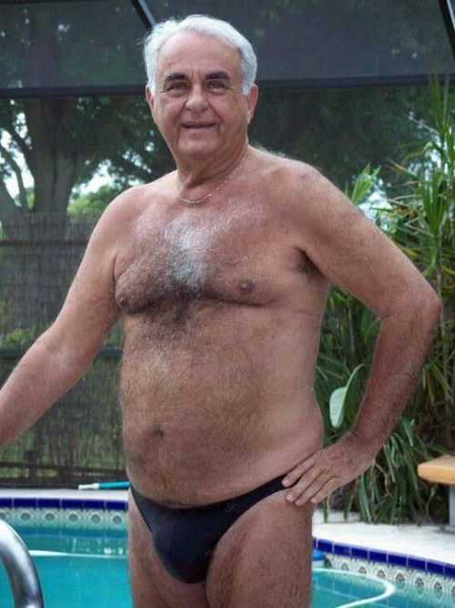 Antonios plymouth bikini