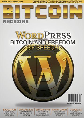 Freebitcoin 20174freebitco in bot