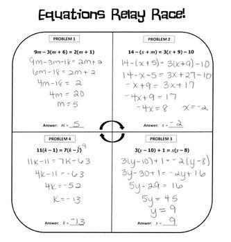 math worksheet : multi step equations with fractions worksheet  multi step  : Multi Step Equations With Fractions Worksheets