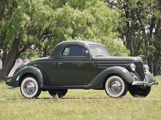 1000 images about 1936 ford on pinterest ford coupe for 1936 3 window coupe