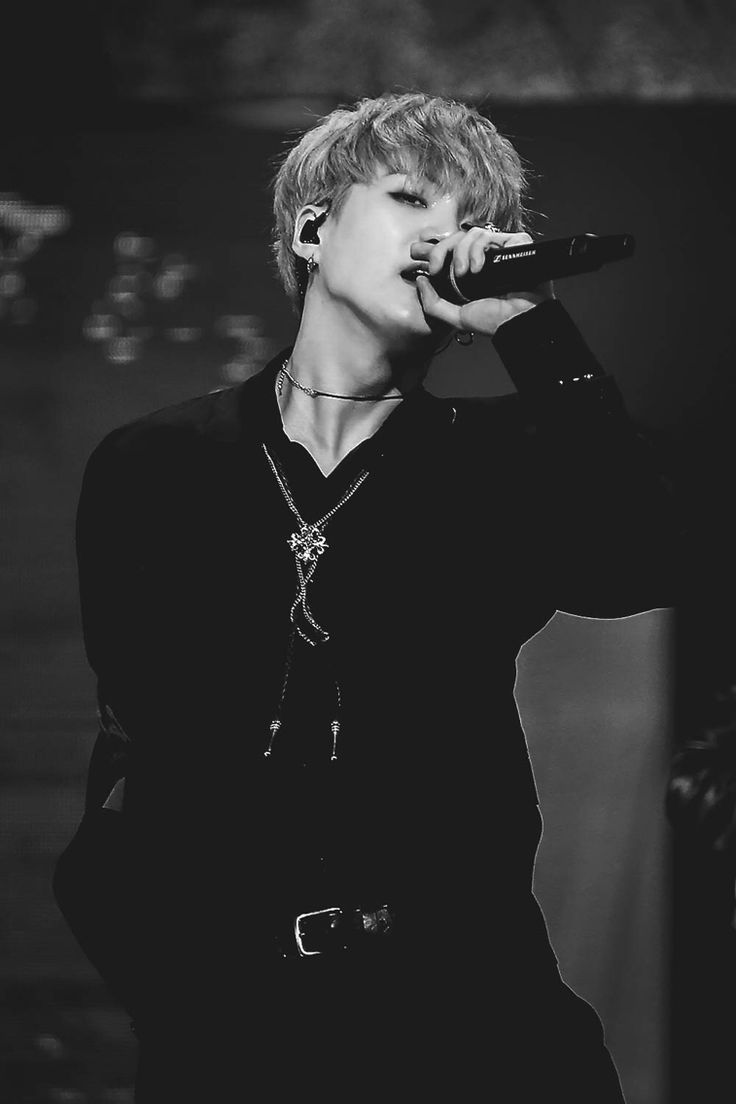 Suga daddy!. ...I'm sorry -.- <<<<dont be. I call him that too. Yum. <<<<< park Jimin! can you be my daddy?
