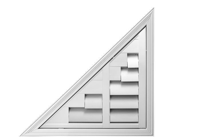 Angle Top #luxaflex #polyresinshutters #shutters #interior #design #luxaflexau
