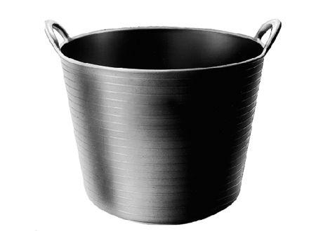 2bhome » TUBTRUGS GORILLA PRETO – 26L