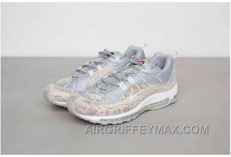 http://www.airgriffeymax.com/supreme-x-nike-air-max-98-black-the-sole-supplier-new.html SUPREME X NIKE AIR MAX 98 BLACK THE SOLE SUPPLIER NEW Only $89.00 , Free Shipping!